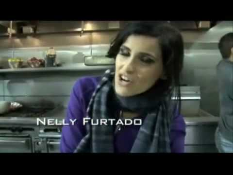 The Making Of Morning After Dark  Timbaland ft  Nelly Furtado & Soshy