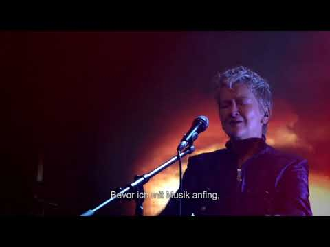 anne-clark---i'll-walk-out-into-tomorrow-(dokumentation)-trailer