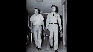 Elvis Presley Graceland Closest Hospital Which One on August 16 1977 The Spa Guy