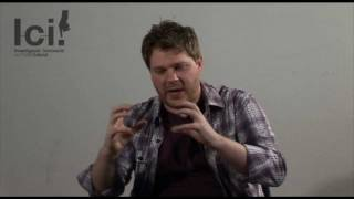 I+c+i Interview with Pop Culture Hacker Jonathan McIntosh
