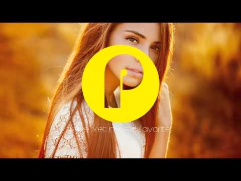 Pep & Rash - Rumors (Curbi Remix) [Out Now]