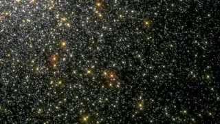 Galaksilere Yolculuk, Müthiş Galaksiler,  Takımyıldızları, Super Bulutsular HD