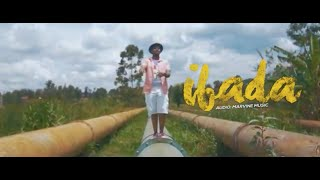 TIMAM - Ibada [OFFICIAL MUSIC VIDEO]
