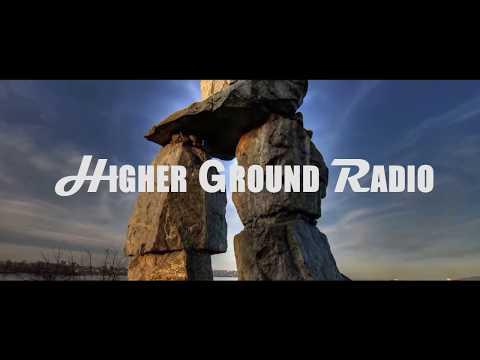 Indy Cloud Chill Hop Rap Mix #1