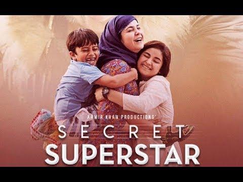 secret superstar full movie watch online free