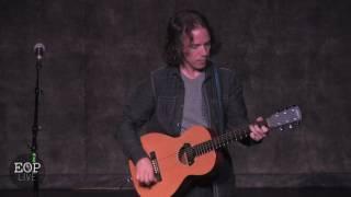 """Jason Wilber """"Heaven"""" @ Eddie Owen Presents"""