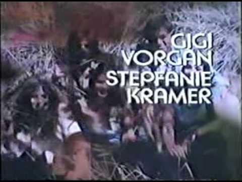 TV  s 1979 Part 3