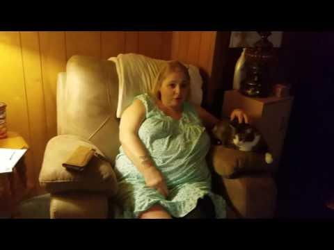 MENINA DE 15 ANOS TRANSA COM VÁRIOS HOMENS DIFERENTES QUERENDO ENGRAVIDAR! 1 from YouTube · Duration:  7 minutes 40 seconds