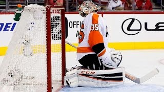 Video 10 Minutes of NHL Bad Goals download MP3, 3GP, MP4, WEBM, AVI, FLV Juli 2018