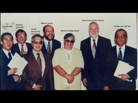40 Aniversario de la FES Iztacala
