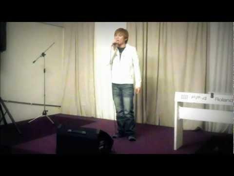 音乐表演-Serene Music Academy Student Recital 01-02-13