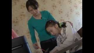Чтобы собрать деньги на лечение ребенка, женщина создает книжки-раскраски.(подробнее на http://tv7.kz блог - http://7channel.yvision.kz/ Fb - https://www.facebook.com/tv7kz VK - http://vk.com/tv7_kz Instagram - http://instagram.com/tv7_kz ..., 2015-02-06T11:23:36.000Z)