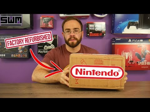 i-ordered-refurbished-game-systems-from-nintendo...and-this-is-what-they-sent-me