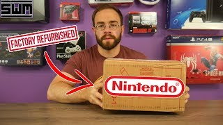 i-ordered-refurbished-game-systems-from-nintendo-and-this-is-what-they-sent-me