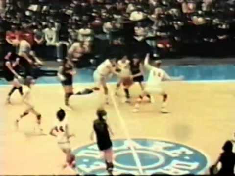 1978 State Championship: Ankeny 78, Lake View-Auburn 69