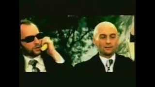 mama zuzu babulia - Запрещенные Барабанщики - Мама Зузу