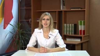 видео лечение кондиломы