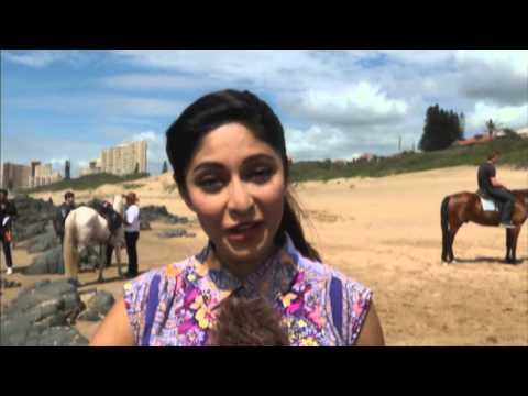 Durban Travel (Reversion Episode)