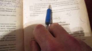 Конституция РФ Ст. 16