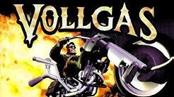 Let's Play Vollgas: Full Throttle #001 [Deutsch] - Die Introduktion & der Hinterhalt