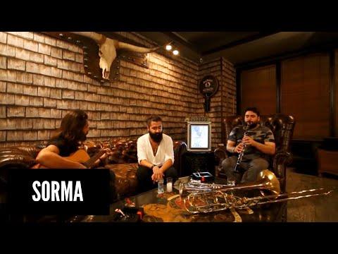 Koray AVCI - Sorma (Akustik)