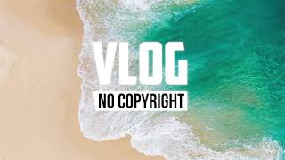 BraveLion - Bum Ba Ye (Vlog No Copyright Music)