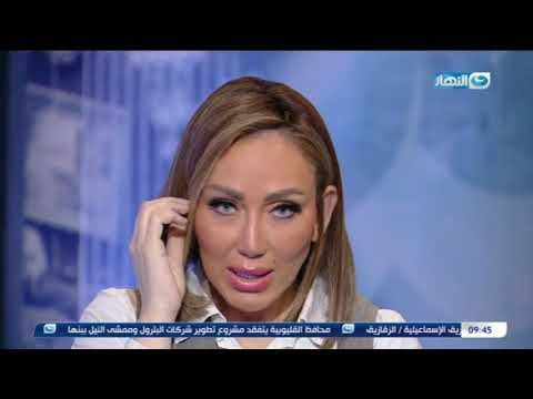 صبايا الخير   اعتراف جرئ من ريهام سعيد على الهواء: استئصلت غضاريف من وداني عشان مناخيري