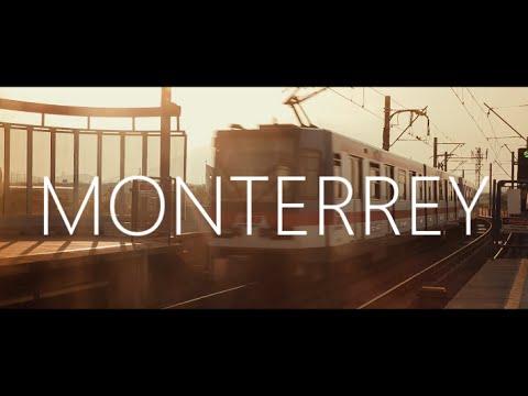 MONTERREY Lifestyle | HD