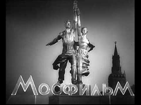 Mosfilm streaming vf