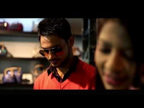 New Punjabi Songs 2014 | Brand | Money Panpher | Latest Punjabi Songs 2014 | FULL HD
