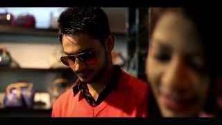 New Punjabi Songs 2014 | Brand | Money Panpher | Latest Punjabi Songs 2014 | FULL HD Resimi