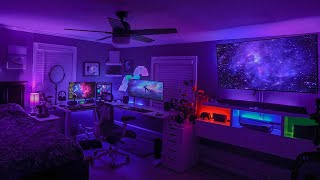 150 Best Gaming Room Setup Ideas [Gamer's Guide] 2