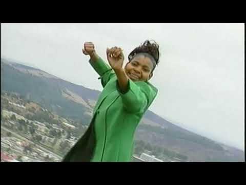 Ncandweni Christ Ambassadors - Inkanyezi Emhlophe