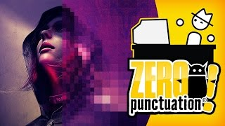 Republique (Zero Punctuation)