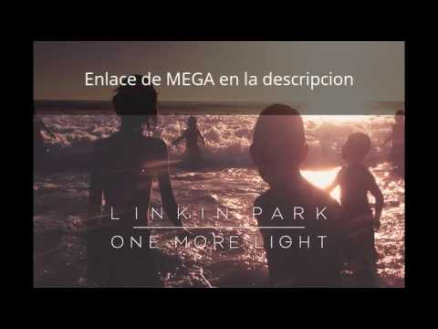 One more light download free