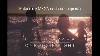 descarga-con-mega-linkin-park-one-more-light-2017-with-download