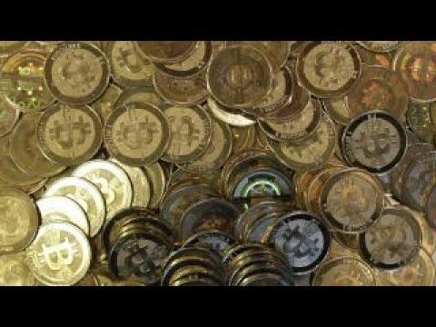 Is Bitcoin the biggest bubble since the Dutch Tulip Mania?