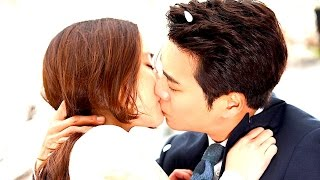 Video Cunning Single Lady Korean Drama Best Kisses download MP3, 3GP, MP4, WEBM, AVI, FLV April 2018