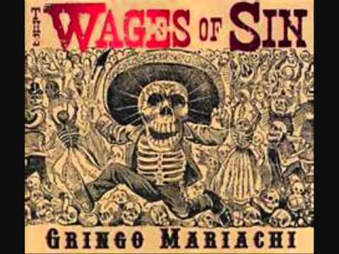 the wages of sin stull