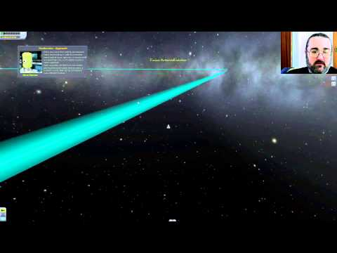 Kerbal Asteriod Redirect Mission 2