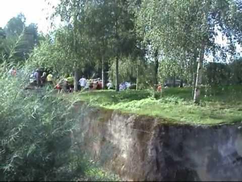 2011 GaiaPark Zoo