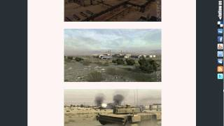Download free PC Game ARMA 2 Reinforcements