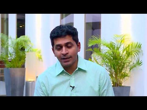 Modern art from traditional art forms   Sriram Emani   Art Entrepreneur   TEDx Chennai