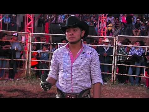 ¡¡LE PASO POR CONFIADO!! Rancho La Mision En Quiroga Michoacan 2017