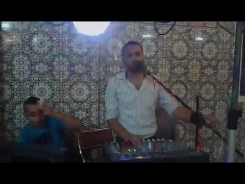 Amin Nachit+212 676-544636