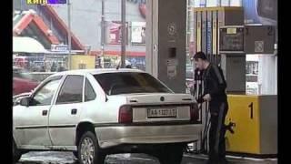 TPK-Kiev-GBO-Motor-Gas(Сайт компании: http://www.motor-gas.ua/ Репортаж украинского телеканала ТРК Киев о газобаллонном оборудовании. На..., 2011-02-03T21:25:05.000Z)