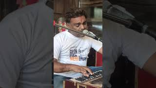 Aa ghar nathi tamaru maheman chho  prabhuna