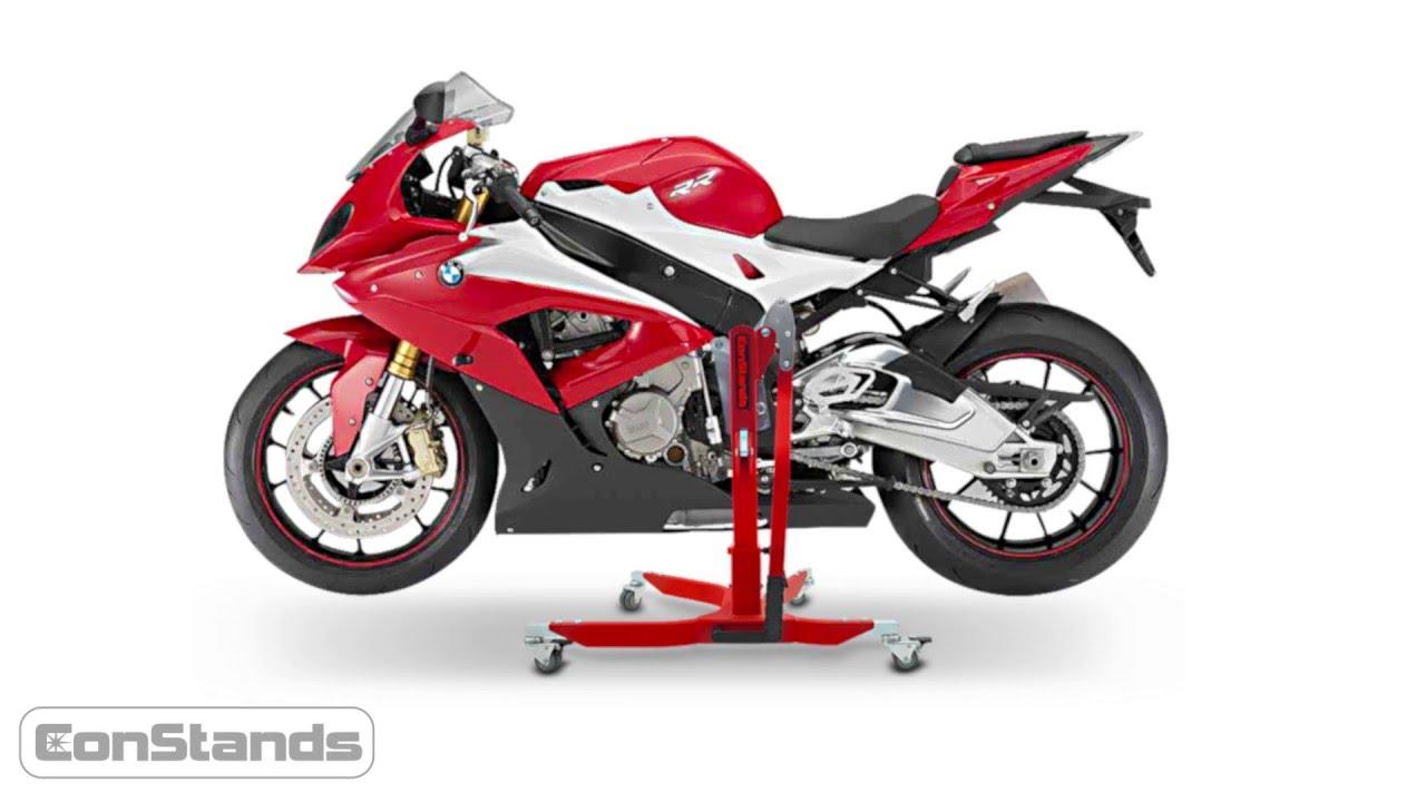 la centrale moto argus la centrale argus moto la centrale moto argus tuyaux la centrale moto. Black Bedroom Furniture Sets. Home Design Ideas
