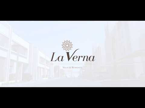 La Verna Villas and Residences Doha - Advertisement