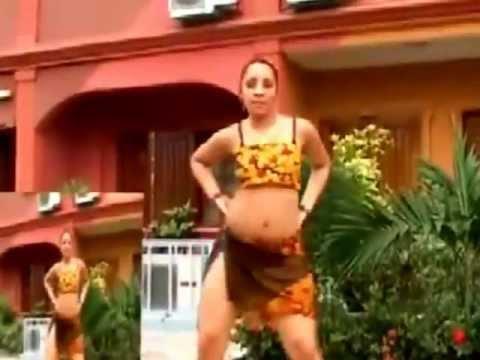 Ethiopia Meets Congo Dance 4 (HD).mp4